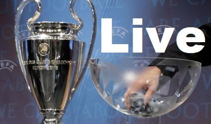 Tirage-au-sort-8es-de-Finale-Ligue-des-Champions-Streaming-Live