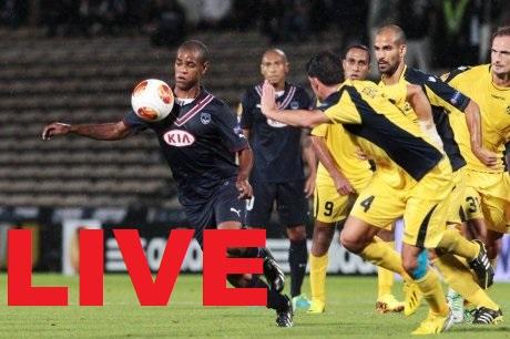 Bordeaux-Maccabi-Tel-Aviv-Streaming-Live