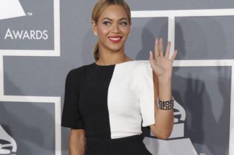 l'effet explosif du nouvel album de Beyoncé