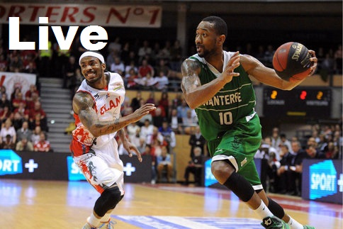 Chalon-Nanterre-Streaming-Live