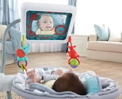 Pour ou contre les nouveaux produits pour bébé