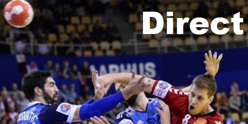 Finale-Euro-Handball-2014-France-Danemark-Streaming-Live