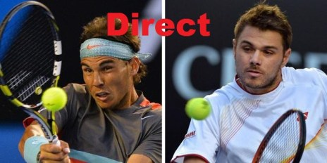 Finale-de-l'Open-Australie-2014-Streaming-Live