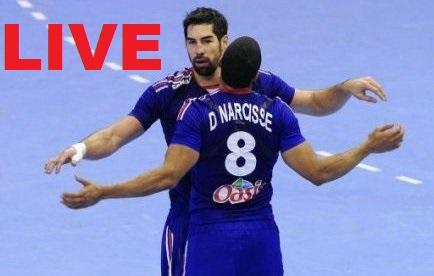 France-Pologne-Streaming-Live