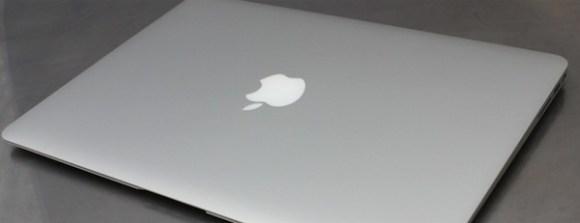Apple remboursera les parents pour des achats effectués par leurs enfants