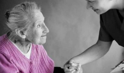 Il suffit d'un petit détail pour combattre l'Alzheimer