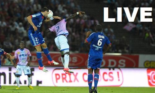 Lyon-Evian-Streaming-Live