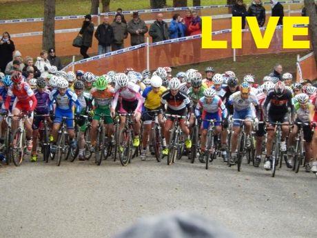 Championnats-de-France-Cyclo-Cross-Streaming-Live