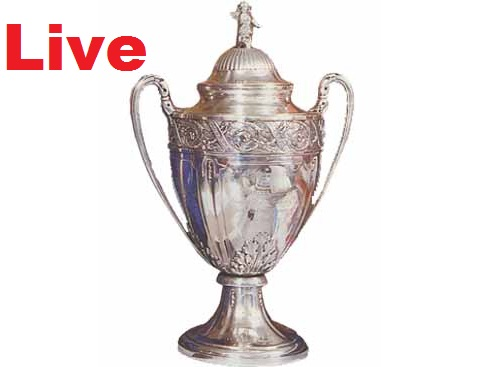 Coupe-de-France-de-Football-2014-Streaming-Live
