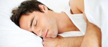 dormir plus ou moins de 8h dépend de la personne
