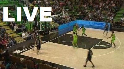 CSP-Limoges-ASVEL-Streaming-Live