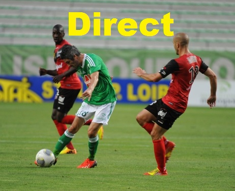 EA-Guingamp-AS-St-Etienne-Streaming-Live