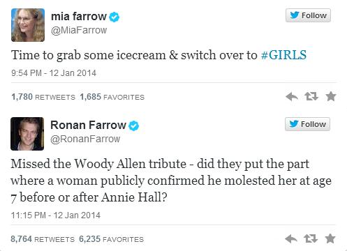 ronan-farrow-woody-allen