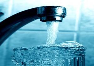 1,48 million de consommateurs ne bénéficient pas d'une eau conforme