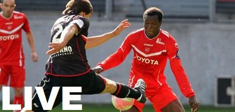 Valenciennes-OGC-Nice-Streaming-Live