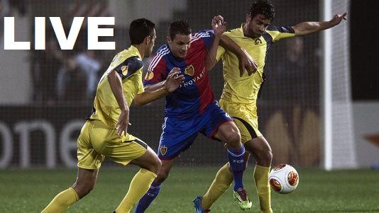 FC-Bale-Maccabi-Tel-Aviv-Streaming-Live