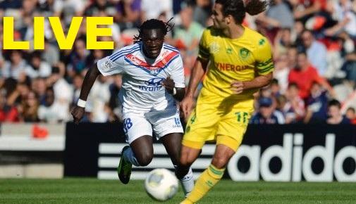 FC-Nantes-OL-Streaming-Live