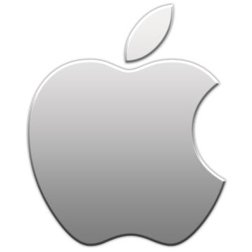 Apple rencontre un problème de sécurité