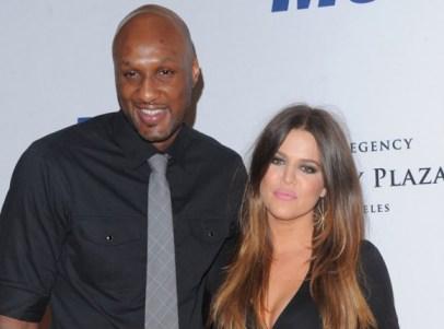 Khloe-Kardashian veut divorcer Lamar Odom pour drogue et infidélité