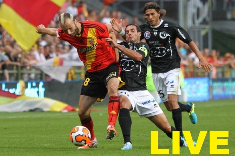 RC-Lens-Laval-Streaming-Live