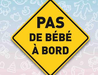 Ne pas avoir d'enfant est un choix assumé par certains Français