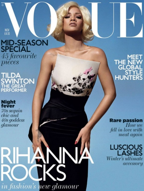 Rihanna-Vogue-UK-November-1-775x1024