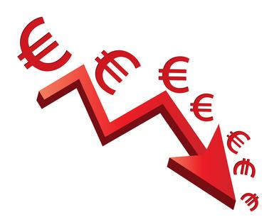 lInsee-révéle-une-baisse-des-prix-à-la-consommation