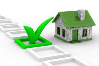 l'immobilier va souffrir plus que 2013