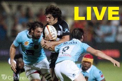 USAP-Perpignan-CA-Brive-Streaming-Live