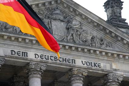 La crise en Crimée frappe l'indice de confiance des entreprises allemandes.