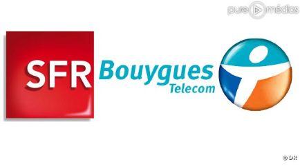 Bouygues a réussi à attirer l'attention de Vivendi