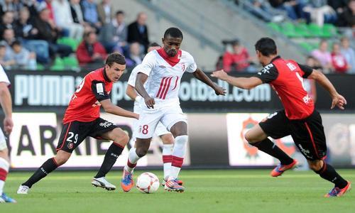 Stade-Rennais-LOSC-Lille-Streaming-Live