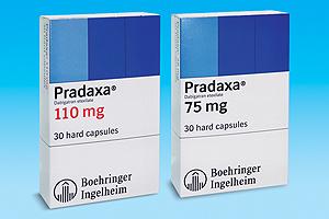 Pradaxa suspecté d'avoir causé la mort de nombreuses personnes