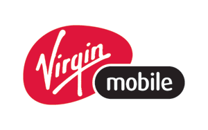 Virgin Mobile n'arrive plus à résister à la concurrence