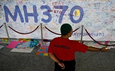 Vol-MH370-vers-Pekin-un-film-tragique-sans-epilogue