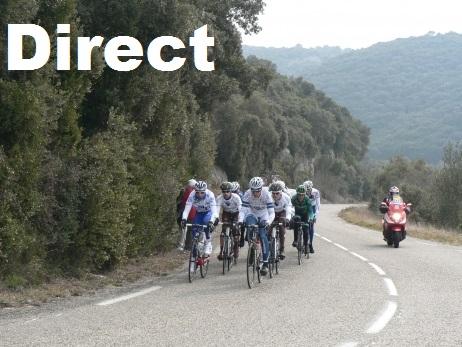 La-Drome-Classic-Cyclisme-Streaming-Live
