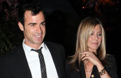 jennifer_aniston_et_justin_theroux