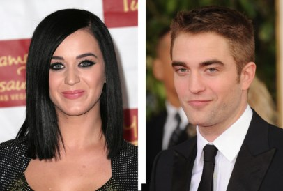 robert-pattinson-et-katy-perry-de plus en plus proches
