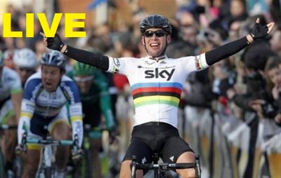 Kuurne-Bruxelles-Streaming-Live