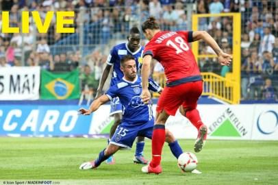 Bastia-PSG-Streaming-Live