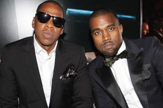 Jay-z- va organiser une fête pour Kanye qui sera plus intime