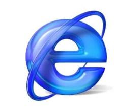 Microsoft corrige la faille qui frappe Internet Explorer