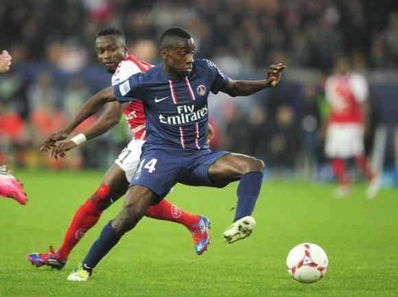 Match PSG - Reims en direct live