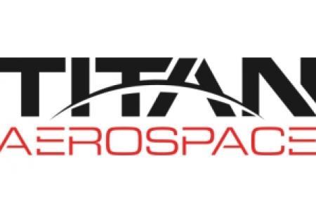 le construsteur de drones solaires Titan Aerospace