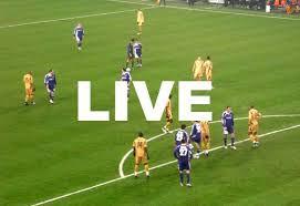 FC Bruges Anderlecht Live Streaming Match en Direct