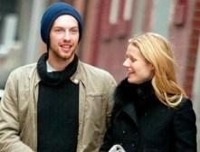La séparation de Gwyneth Paltrow et Chris Martin justifiée
