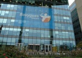 La situation de Bouygues Telecom est loin d'être bonne