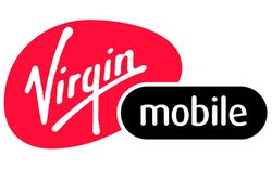 Le MVNO Virgin Mobile
