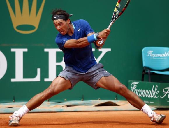 Roland Garros 2014 en direct Tv