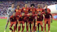 Match Belgique Vs Algerie en direct tv et streaming sur Internet 2